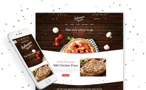 restaurant_website