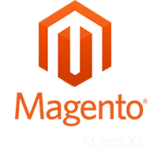 magento development agency.